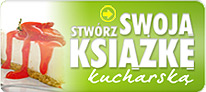 Książka Kucharska Online